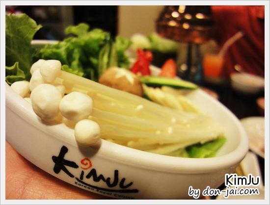 Kimju_027