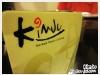 Kimju_017