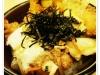 Kinniji_060