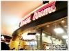 Krispy Kreme_005