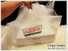 Krispy Kreme_011