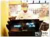Krispy Kreme_012