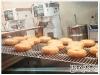 Krispy Kreme_015