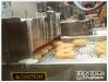 Krispy Kreme_016