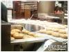 Krispy Kreme_018