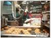 Krispy Kreme_019