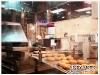 Krispy Kreme_020