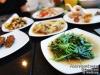 KruaLuang_041