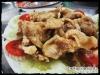 Kungnang_006