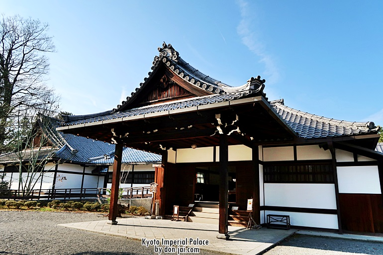 Kyoto-Imperial-Palace_007
