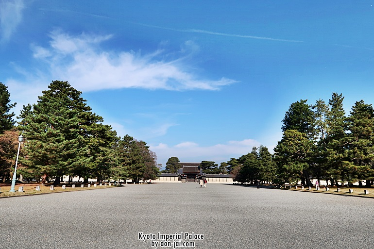 Kyoto-Imperial-Palace_008