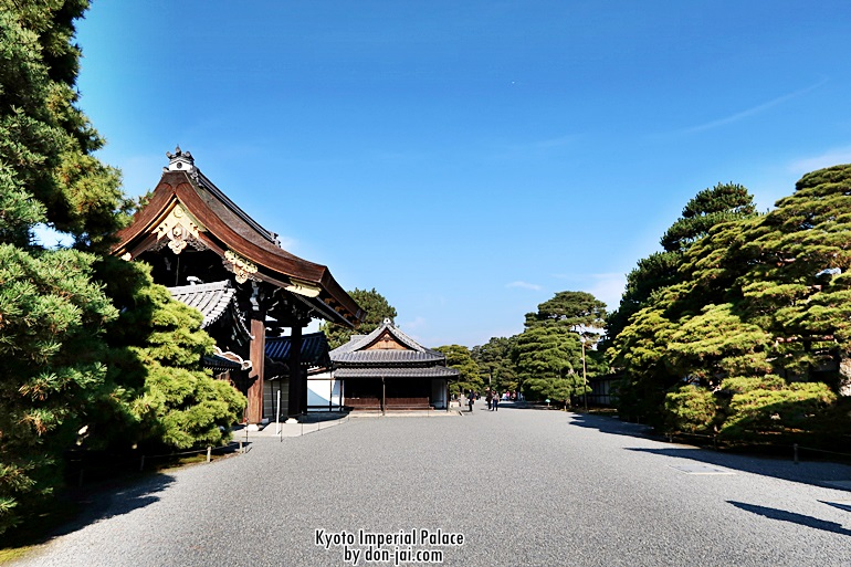 Kyoto-Imperial-Palace_017
