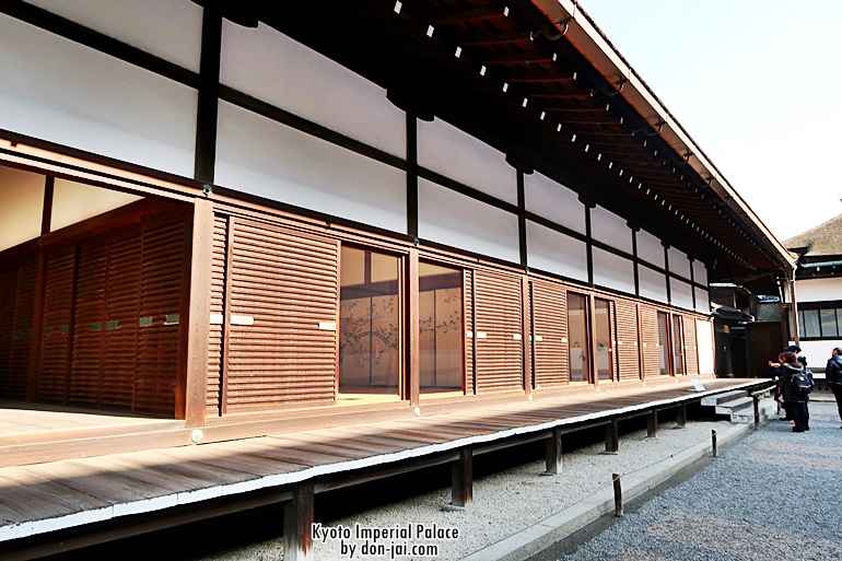 Kyoto-Imperial-Palace_019