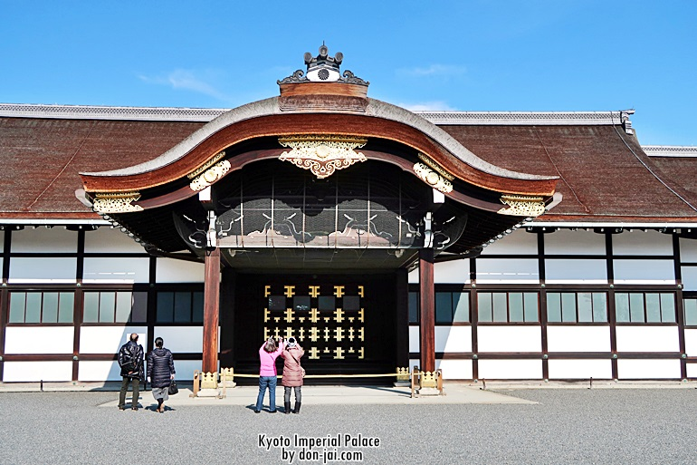 Kyoto-Imperial-Palace_020