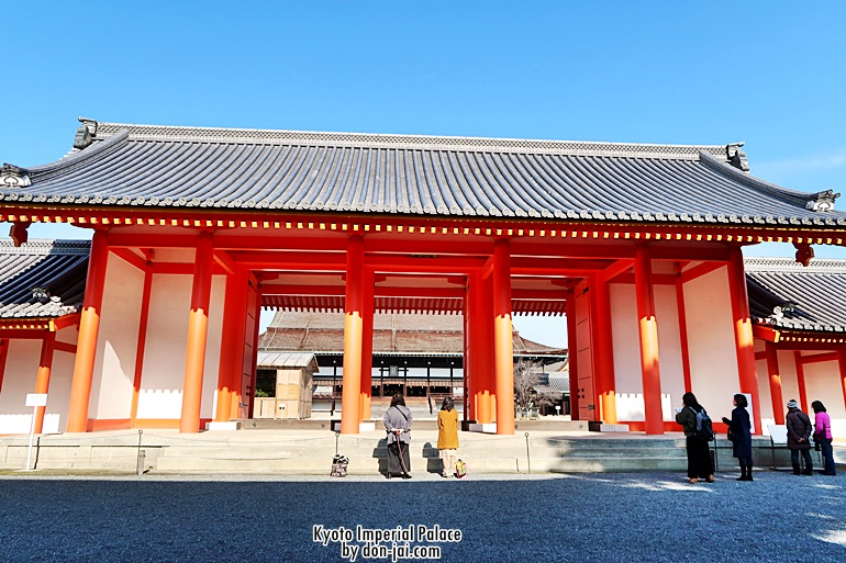 Kyoto-Imperial-Palace_021