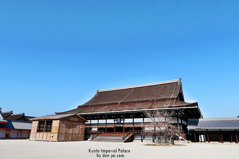 Kyoto-Imperial-Palace_024