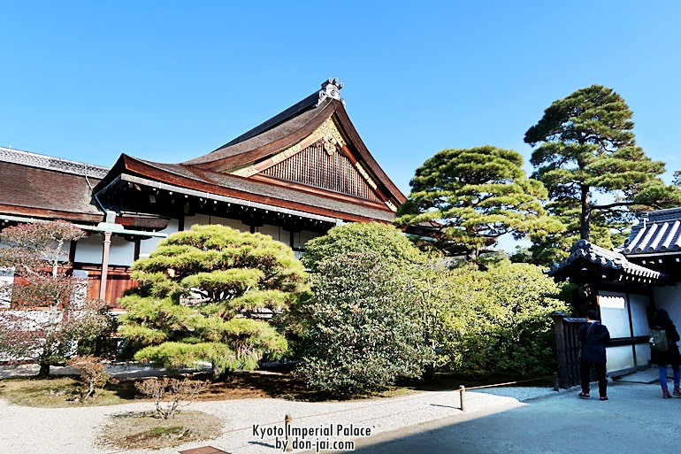 Kyoto-Imperial-Palace_026
