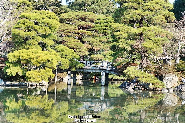 Kyoto-Imperial-Palace_027