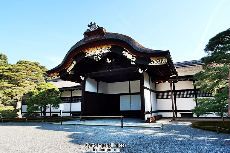 Kyoto-Imperial-Palace_034