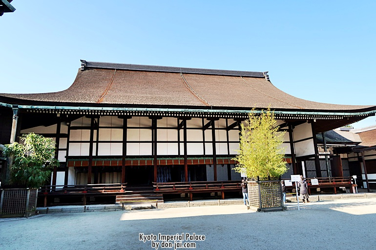 Kyoto-Imperial-Palace_035
