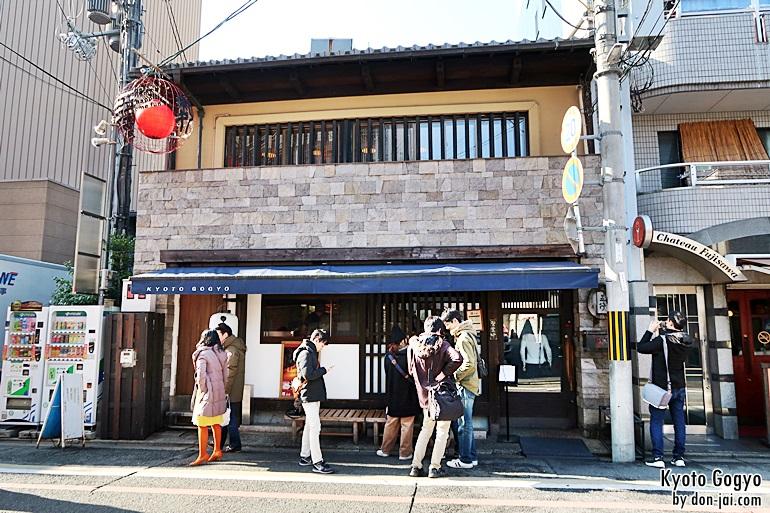 Kyoto_Gogyo_004