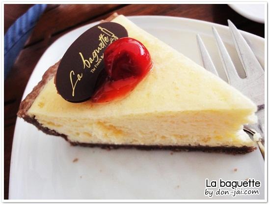 La_baguette_017