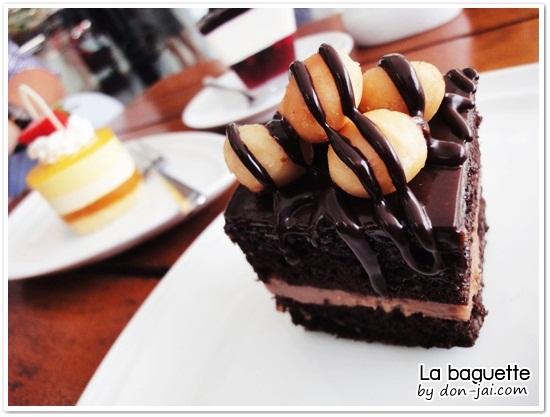 La_baguette_019