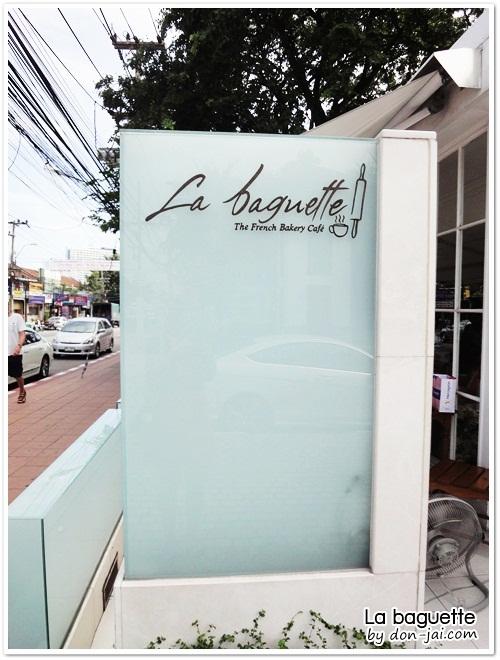 La_baguette_042