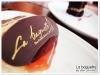 La_baguette_020