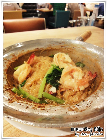 Laem-Chareon-Seafood_009