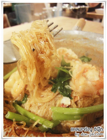 Laem-Chareon-Seafood_010