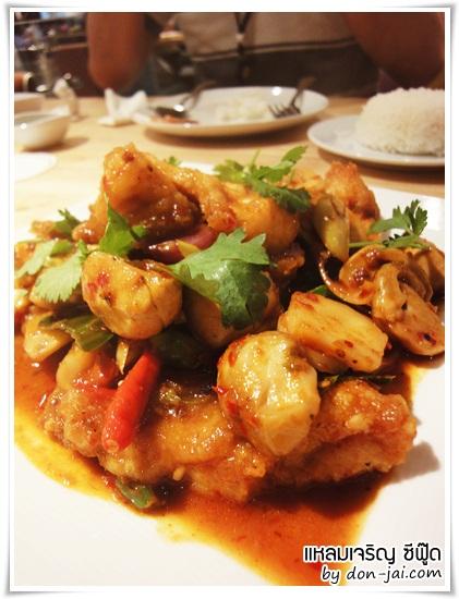Laem-Chareon-Seafood_013