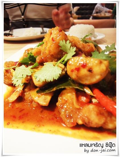 Laem-Chareon-Seafood_014