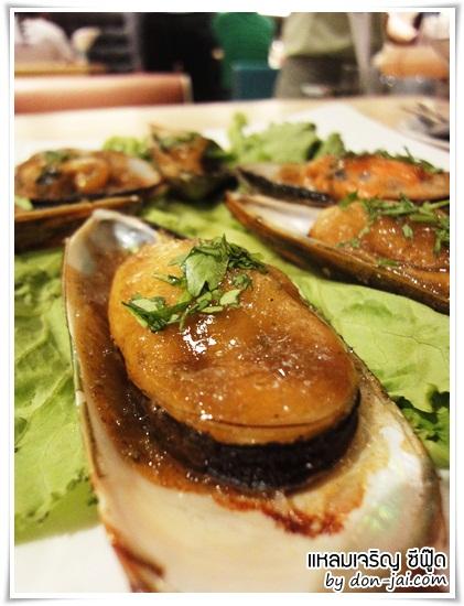 Laem-Chareon-Seafood_015