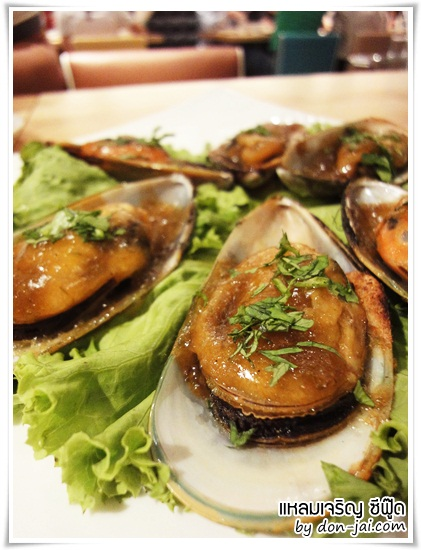 Laem-Chareon-Seafood_017