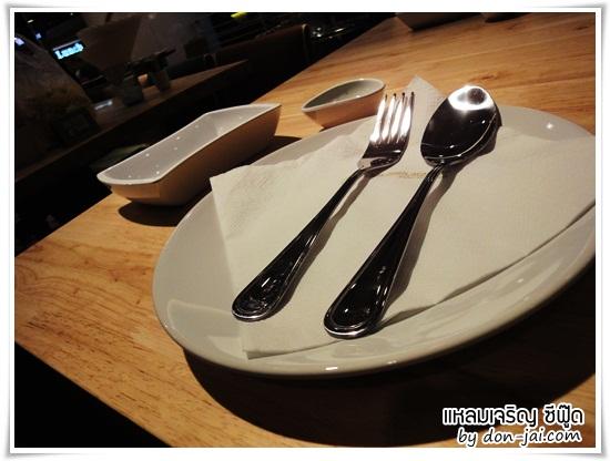 Laem-Chareon-Seafood_020