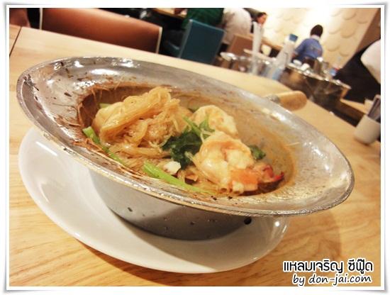 Laem-Chareon-Seafood_030