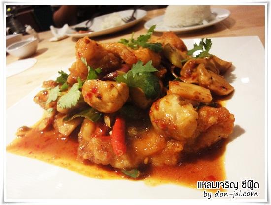 Laem-Chareon-Seafood_032