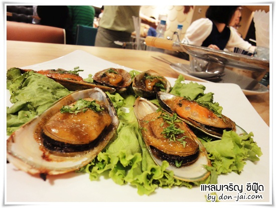 Laem-Chareon-Seafood_034