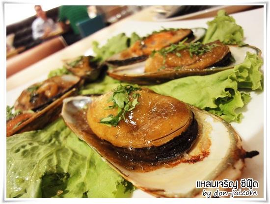 Laem-Chareon-Seafood_035