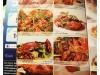 Laem-Chareon-Seafood_006