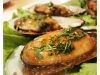 Laem-Chareon-Seafood_016