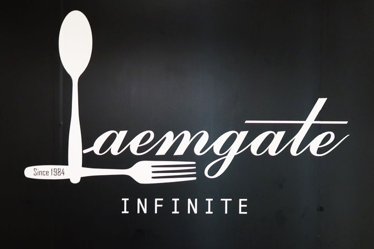 LaemgateInfinite_001
