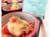 Latest_Recipe_004