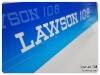 Lawson108_053