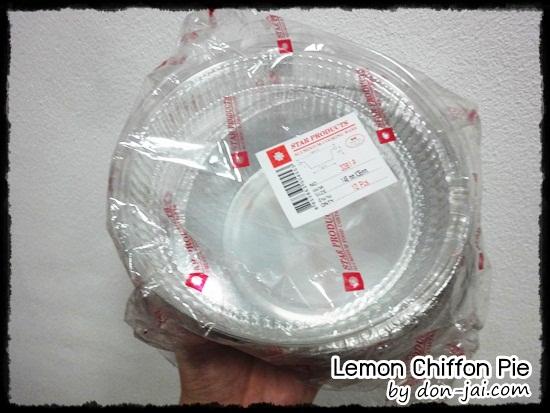 Lemon_Chiffon_Pie_051
