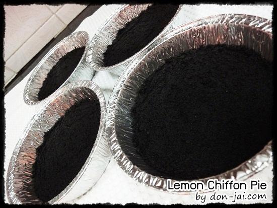 Lemon_Chiffon_Pie_053