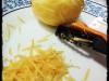 Lemon_Chiffon_Pie_009