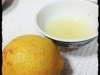 Lemon_Chiffon_Pie_011