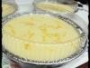 Lemon_Chiffon_Pie_045